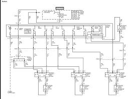 2 4 saturn ion fuse box diagram 2005 saturn vue fuse box