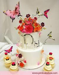 David Tutera Wedding Centerpieces by Adrena U0027s Blog David Tutera Wedding Centerpieces Floating Candles