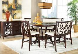 Counter Height Dining Room Furniture Counter Height Dining Room Sets