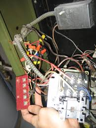 hello i am looking for replacement part of my burned out transformer