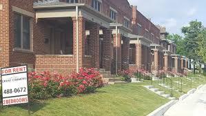 3 Bedroom Houses For Rent Columbus Ohio 43201 Apartments For Rent Find Apartments In 43201 Columbus Oh