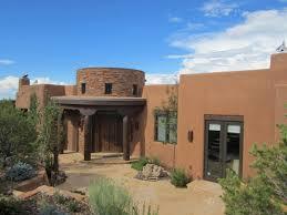 t michael hadley architect sedona arizona architecture