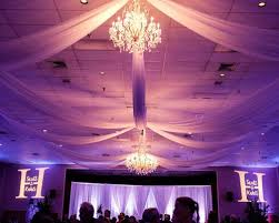 wedding venues rockford il the best event venue in rockford il great pricing options