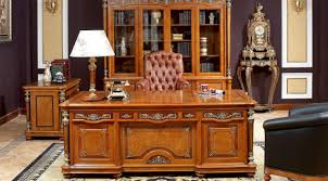 Luxury Office Desks Office Furniture Catalog Luxury Furniture And Lighting Italian
