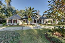 open floor plan homes for sale fabulous open floor plan georgia luxury homes mansions for