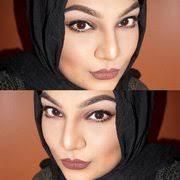 makeup artist in boston aasiyah sharieff makeup artist makeup artists downtown boston