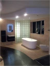 not just kitchen ideas 30 best showrooms images on saree surrey fc and showroom