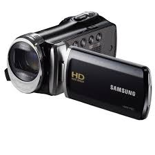 amazon camcorder black friday 34 best black friday electronic products images on pinterest