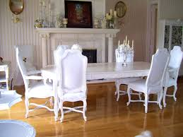 bedroom handsome victorian dining rooms furniture room chairs