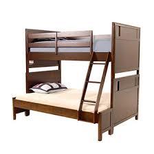 youth u0026 kids furniture bunkbeds lofts el dorado furniture