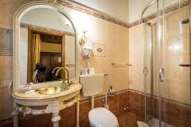 bed and breakfast soggiorno annamaria florence italy booking com