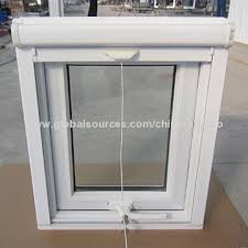 Fly Screens For Awning Windows Retractable Screen Window Marvin S Retractable Screen You Custom