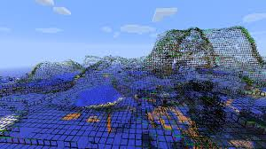 resource packs download minecraft cool minecraft hd background crank s x ray resource pack 1 11 1 7 10 texture packs