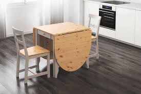 Gateleg Table Ikea How To Buy A Dining Or Kitchen Table And Ones We Like For Under
