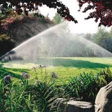 Landscape Lighting Atlanta - rainman irrigation u0026 landscape lighting 20 reviews contractors