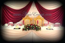 wedding backdrop hire perth cheap wedding decorators wedding decorators cost bright ideas 8