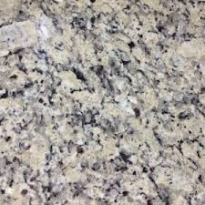 st cecilia light granite a plus fireplaces granite and marble inc gallery port richey fl