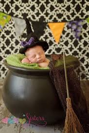 Cute Halloween Costumes 1 Boy 25 Halloween Baby Pictures Ideas Fall Baby