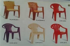 Nilkamal Sofa Price List Nilkamal Plastic Molded Chairs And Table Indiabizclub