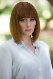 claire dearing bryce dallas howard dallas and redheads
