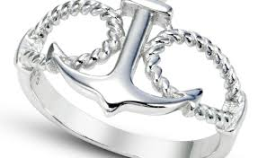 wedding ring sets south africa wedding rings wedding ring sets cheap favored wedding ring sets