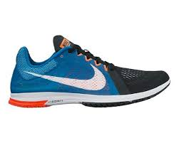 Nike Racing nike zoom streak lt 3 racing shoe at road runner sports