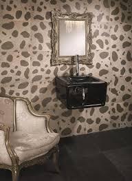 Bathroom Mosaic Ideas 23 Best Tile Images On Pinterest Mosaic Glass Mosaics And