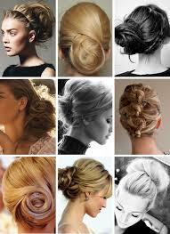 bridal hair and makeup san diego wedding hair couture makeup makeup artist serving san