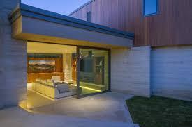 sunset ridge a luxury home for sale in telluride colorado san