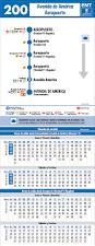 Madrid Airport Map Emt Madrid Empresa Municipal De Transportes De Madrid S A