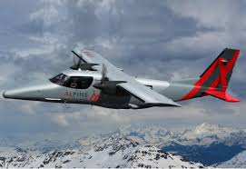 small prop aircraft hire private jet charter privatefly