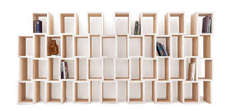 Librerie Modulari Ikea by Awesome Librerie Componibili Modulari Pictures Harrop Us Harrop Us
