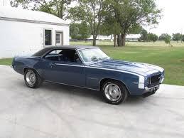 dusk blue camaro 031 foos cars llc