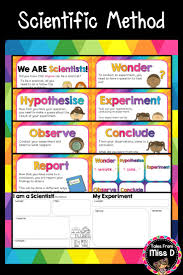 writing lab reports and scientific papers best 25 scientific reports ideas on pinterest scientific method this scientific method pack is a great introduction to your science class american and british