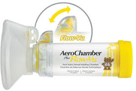 chambre d inhalation aerochamber aerochamber plus flow vu medium mask end 2 5 2019 5 15 pm