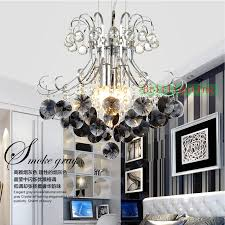 Ikea Lighting Chandeliers Chandeliers Ceramic Knobs And Pulls Cabinet Hardware Faucet Led
