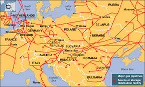 russia map before partition partition grand strategy the view from oregon