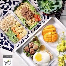 10 healthy food delivery services in manila for those who want to diet