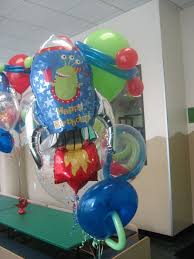 balloon delivery ta 12 best balloon bouquets images on balloon bouquet