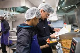 sodexo cuisine sodexo acquires majority stake in restaurant