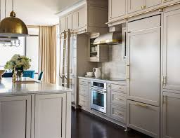 how to build kitchen cabinets 10 diy kitchen cabinet ideas