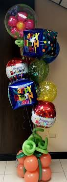 balloon delivery fort lauderdale fort lauderdale balloon delivery today deliver balloon bouquet in