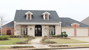 abshire building group custom home builders in lumberton texas
