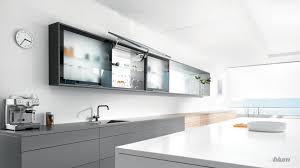 door lift systems sykora kitchens