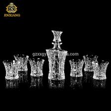 wholesale whiskey decanter wholesale whiskey decanter suppliers