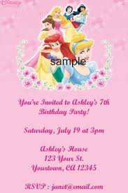 17 birthday party nieces images disney