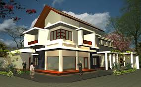 types of house desgins u2013 modern house