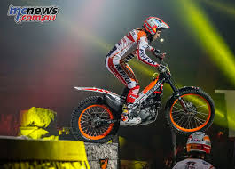 trials and motocross news events toni bou reflects on yet another x trials crown mcnews com au