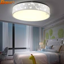 bedroom chic boys bedroom lights bedding design bedroom color