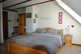 chambre d hote alsace chambre d hôtes alsace location de chambres d hôte à ammerschwihr